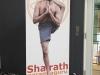 Sharath2017-1-2