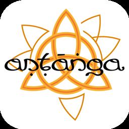 app' Astanga Yoga København app'