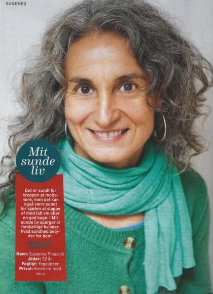 Susanna Hendes Verden nov 2014 s. 1+20001