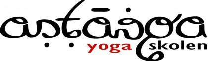 logo_ay_skole