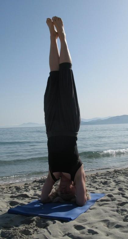 foto yoga VGL
