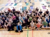 wssharathgroup1